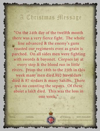 Christmas Card 1914 Page 4