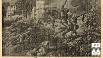 LePetitJournal_SoldatsIndiensAuCombat_No-1.244_1914-10-25-R1