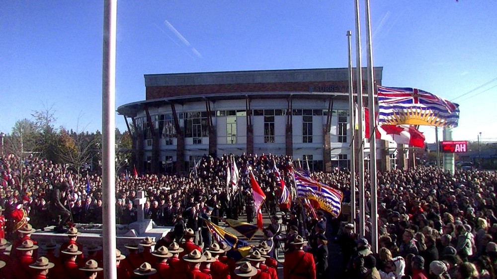 United In Remembrance-13Nov2014-img4